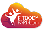 Fit Body Farm