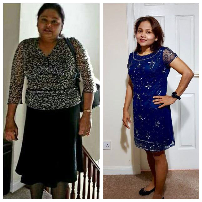 Loss weight motivation tumblr